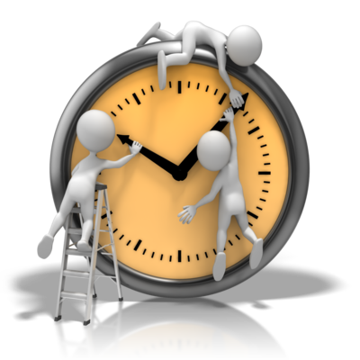 changing_the_clock_400_clr_11186