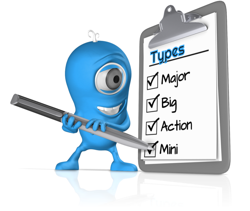 character_with_custom_clipboard_17708