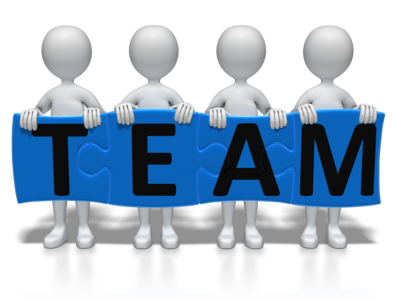 stick_figures_team_puzzle_800_clr_7003